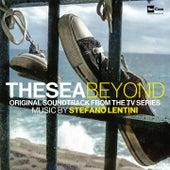 The Sea Beyond (Original TV Series Soundtrack) de Stefano Lentini