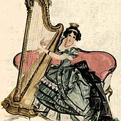 Harp Sounds by Duke Ellington