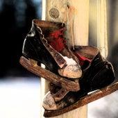 Figure Skating by Barney Bigard