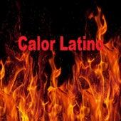 Calor Latino de Fernandito Villalona, Fulanito, Ilegales, Jacubanda