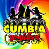 Cumbia Sonidera by Billo's Caracas Boys, El Combo de Las Estrellas, Fito Olivares y Su Grupo, Joe Arroyo, La Sonora Dinamita, Lisandro Meza
