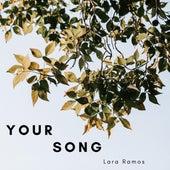 Your Song de Lara Ramos