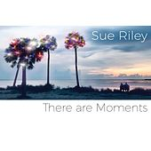 There Are Moments by Sue Riley