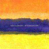 Afternoon Spa fra Ken Elkinson
