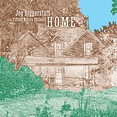 Home by Joe Biggerstaff