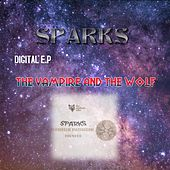 The Vampire and the Wolf by Sparks