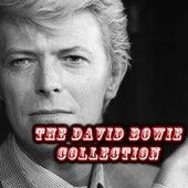 The David Bowie Collection von David Bowie