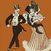 Happy Couple de Chet Atkins