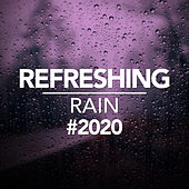 Refreshing Rain by Nature Sounds (1)