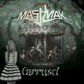 Carrusel by Mashmak