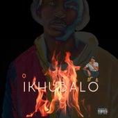 Ikhubalo intro by Rayza Dalibra
