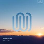 Soft Love de Ronny Leon