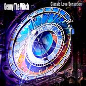 Classic Love Sensation by Genny The Witch