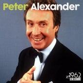 Peter von Peter Alexander