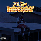 It's Just Different (Deluxe) by Jayo Cortez