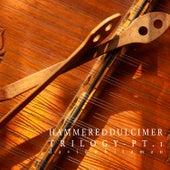 Hammered Dulcimer Trilogy, Pt. 1 van David Whiteman
