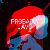 Probably by Javo