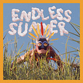 Endless Summer von Cro