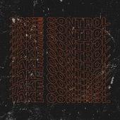 Take Control by [ K S R ]