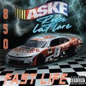 Fast Life de Aske