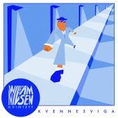 Kvennesviga by William Nilsen Kvintett