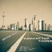 Manhattan Tower (Digitally Remastered) by Gordon Jenkins