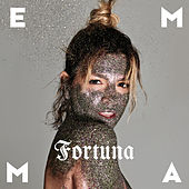 Fortuna by Emma