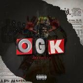 OGK by Jayybills