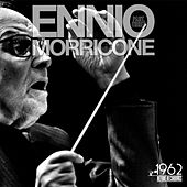 Ennio Part. Three de Ennio Morricone
