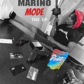 Marino Mode de PistolPete x Tony Marino