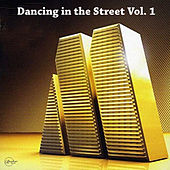Dancing in the Street de Various Artists