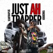 Just Ah Trapper de Yung Dough
