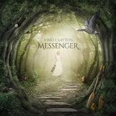 Messenger by Vikki Clayton