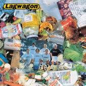 Trashed von Lagwagon