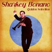 Golden Selection (Remastered) de Sharkey Bonano