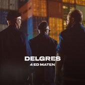 4 ed maten de Delgres