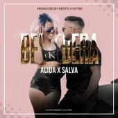 Belvedera by Alida