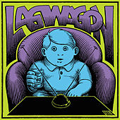 Duh by Lagwagon