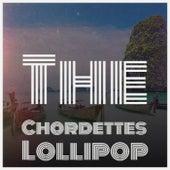 The Chordettes  Lollipop de Various Artists
