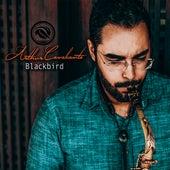 Blackbird Sextet by Arthur Cavalcanti