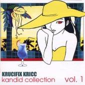 Kandid Collection Vol.1 de Kricc
