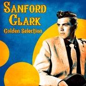 Golden Selection (Remastered) von Sanford Clark