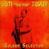 Golden Selection (Remastered) de Sam