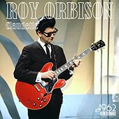 Claudette by Roy Orbison