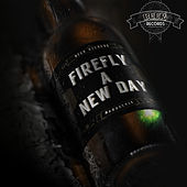 A NEW DAY (Extended Version) von firefly
