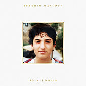 40 Melodies by Ibrahim Maalouf