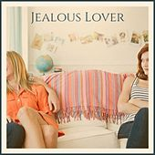 Jealous Lover de Various Artists