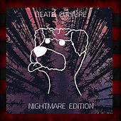 Death Culture (NIGHTMARE EDITION) by Laundromat