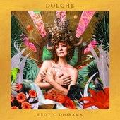 Exotic Diorama de Dolche