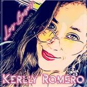 Los Besos de Kerlly Romero